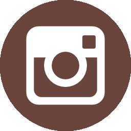 instagram_tw