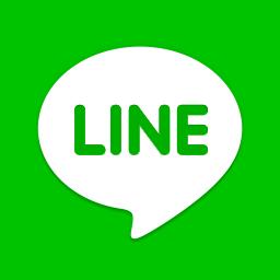 line_co